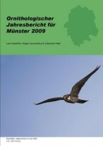 jb-2009-titelbild-205x290